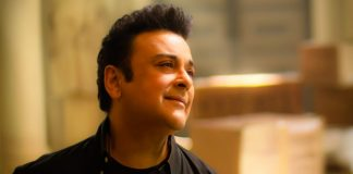 After super success of Tu Yaad Aya, Adnan Sami releases its Farsi and Pashto versions; OUT now on Pop Chartbusters channel on YouTube