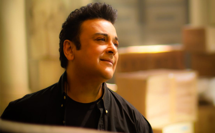 Post Topping Playlist With The Hindi Version, Adnan Sami Releases Farsi & Pashto Versions Of His Single Tu Yaad Aya