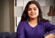 Ahead Of Women's Day, Panga Director Ashwiny Iyer Tiwari Makes A Short Film Titled 'Ghar Ki Murgi'
