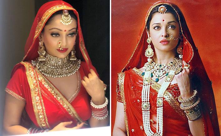 Amid Coronavirus Scare, THIS Doppelganger Of Aishwarya Rai Bachchan Is BREAKING The Internet!