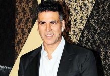 "Akshay Kumar On Donating 25 Crores: ""It's From My Mother To My Motherland"""