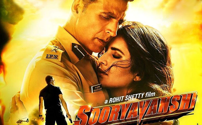 Akshay Kumar's Sooryavanshi NOT Releasing On Diwali; Makers Can't Do It With Just 15 Days Of Promotion