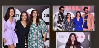 Alia, Zoya Akhtar among celebs at premiere of Kiara's film