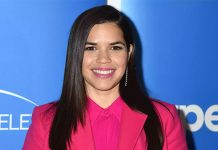 America Ferrera to exit 'Superstore' after current season
