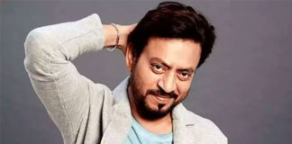 "Angrezi Medium Actor Irrfan On His Illness: ""Now I Know What Running Out Of Time Actually Means"""