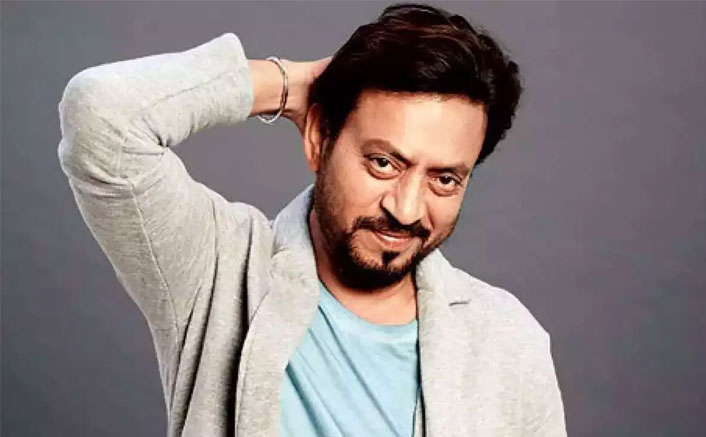 """Angrezi Medium Actor Irrfan On His Illness: """"Now I Know What Running Out Of Time Actually Means"""""""