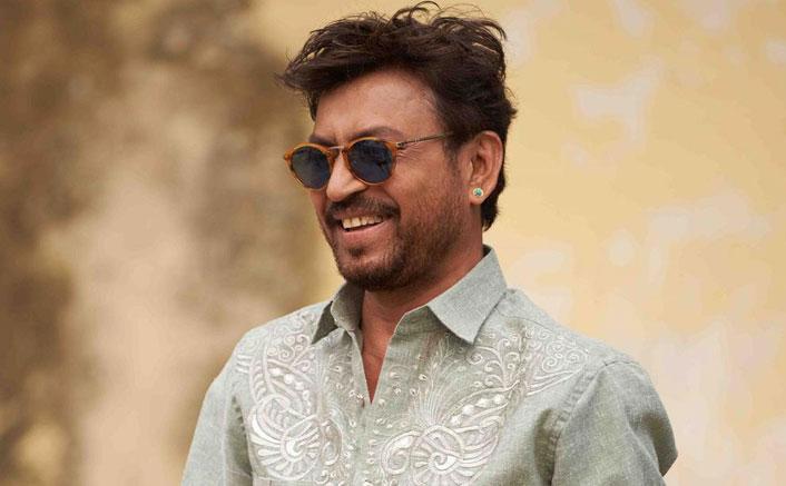 Angrezi Medium Box Office Day 2: Irrfan Khan Starrer Drops On Saturday!