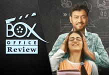 Angrezi Medium Box Office Review
