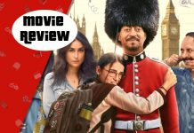 angrezi-medium-movie-review