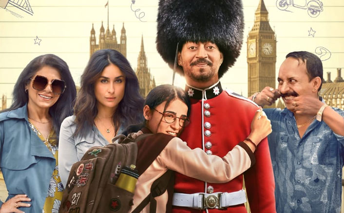 Angrezi Medium: Re-Release Plan For Irrfan Khan-Radhika Madan's Film Cancelled?