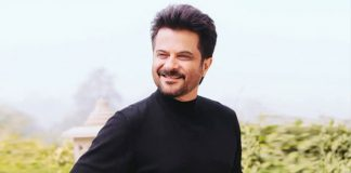 "Anil Kapoor On Decades Long Career: ""I Don't Try To Recreate Those Days But…"""