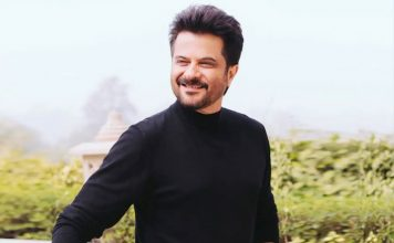 """Anil Kapoor On Decades Long Career: """"I Don't Try To Recreate Those Days But…"""""""
