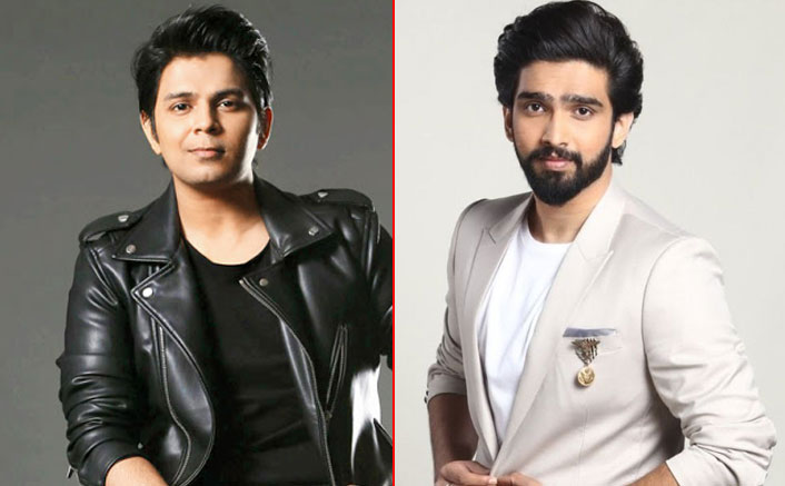 Ankit Tiwari, Amaal Malik to conduct online music gig during Janata Curfew