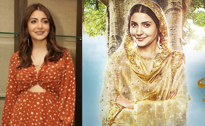 "Anushka Sharma's Phillauri Clocks 3 Years, Says ""In An Era Of Remixes, Our Album Stood Out"""