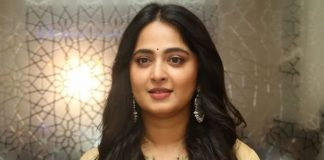 "Baahubali Actress Anushka Shetty On Casting Couch In Tollywood: ""It Does Exist..."""
