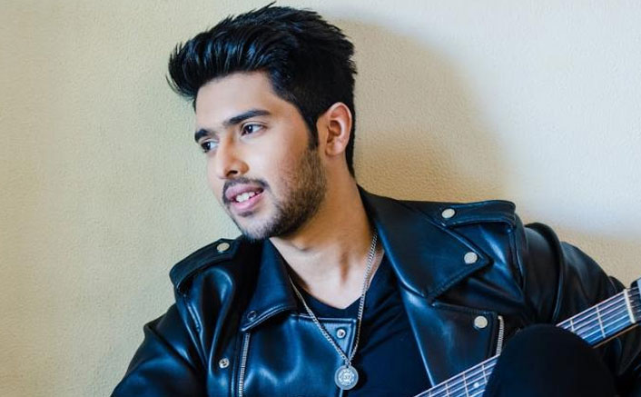 Armaan Malik Fans Trend #ArmaanMalikYouTube As They Can't CONTROL Their Excitement To Watch His 1st English Song!