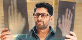 "Arshad Warsi On Doing Asur: ""Cherry On The Cake Was, I Was Offered A Non-Comic Role"""