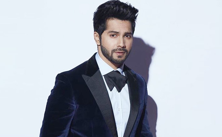 As Coronavirus Scare Rises, Varun Dhawan Says Messing With Mother Earth Comes At A Cost!