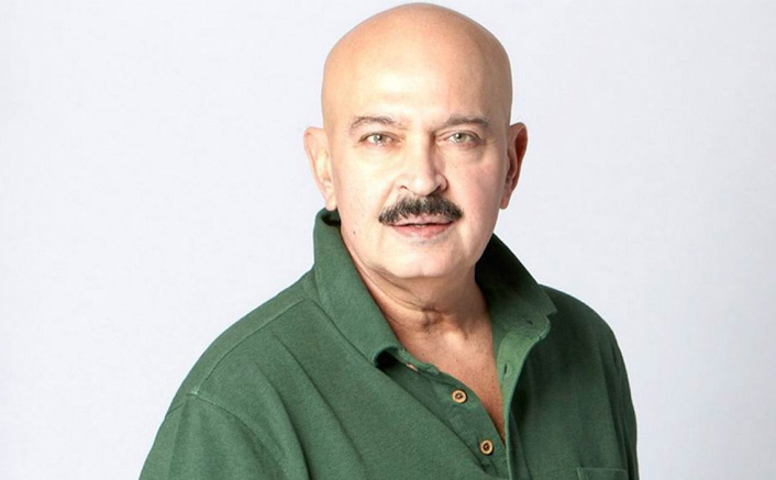 "As Eros International Registers Title Corona Pyaar Hai Rakesh Roshan Is Baffled: ""We Should Ignore These People As…"""