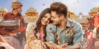 Asim Riaz & Himanshi Khurrana's Kalla Sohna Nahi OUT & To Begin With, #AsiManshi Is What We Want Our Love-Life To Look Like!
