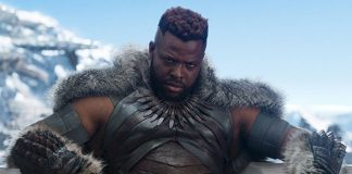 Avengers: Endgame: Black Panther's Winston Duke AKA M'Baku Reveals His Scenes From Climax Were Deleted & The Reason Is Shocking!