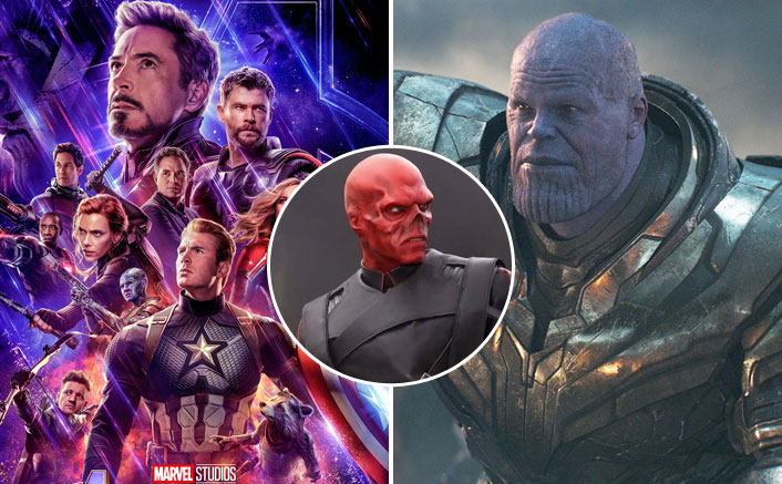 Avengers: Endgame: Not Thanos, But THIS Villain Has A Possibility Of Returning To MCU Films!
