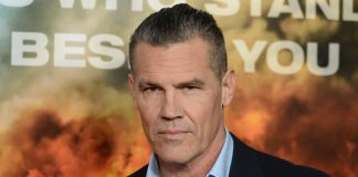 Avengers: Endgame Thanos AKA Josh Brolin's Skincare Notes Are Nothing But INEVITABLE!