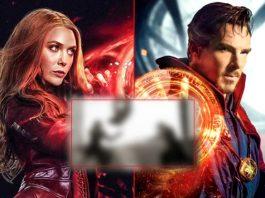 https://static-koimoi.akamaized.net/wp-content/new-galleries/2020/03/avengers-endgame-this-deleted-still-gives-a-surprising-angle-to-dr-strange-wandavision-1.jpg