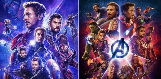 Avengers: Endgame Trivia #3: Here's How The Title Has An Infinity War Connect To It