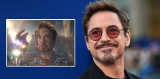 Avengers: Endgame Actor Robert Downey Jr Is Keeping Us Connected In Real Life Like Iron Man Did! Here's How