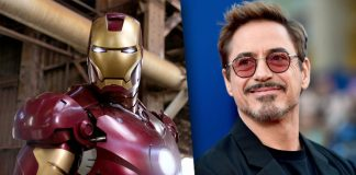 Avengers: Endgame's Robert Downey Jr AKA Iron Man Will Return To Marvel Films Only On These 2 Conditions!