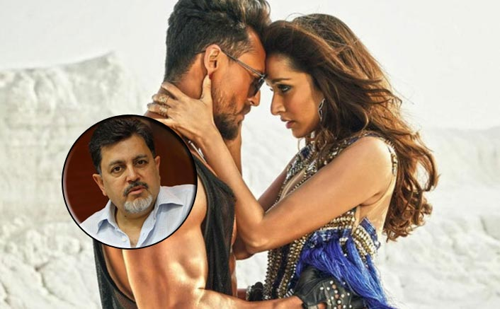 WHAT! Did Baaghi 3's Under Performance At The Box Office Triggered Fox Star CEO To Resign?