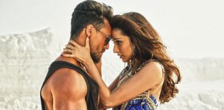 Baaghi 3 Box Office Advance Booking (2 Days Before): All Set To Pick Up Heat!