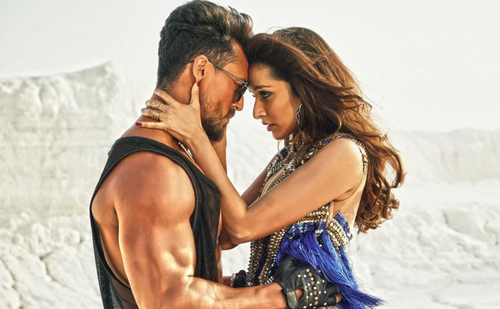 Baaghi 3 Box Office VS Day 1 Morning Occupancy Of Tanhaji & Other Releases of 2020