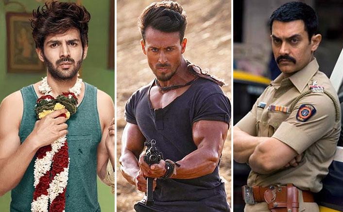 Baaghi 3 Box Office: Crosses One Film Each Of Aamir Khan & Kartik Aaryan In All-Time Grossers