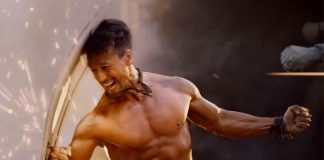 Baaghi 3 Box Office Day 2 Early Trends: Dips A Little But Big Days Ahead!