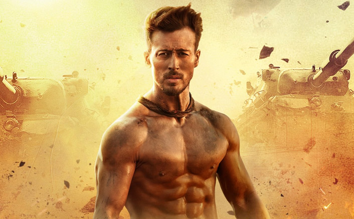 Baaghi 3 Box Office Day 4 Morning Occupancy: Tiger Shroff Starrer Faces A Drop!