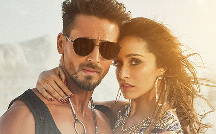 Baaghi 3 Box Office (Overseas): Tiger Shroff Scores The HIGHEST Opening Weekend Of 2020
