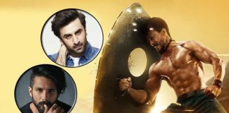 Baaghi 3 Box Office: Tiger Shroff Might BEAT Ranbir Kapoor & Shahid Kapoor In Star Ranking; Here's How