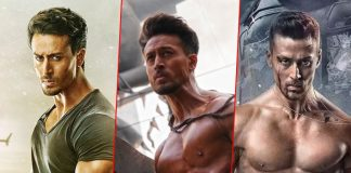 Baaghi 3 Box Office: Where Will It Stand Among Tiger Shroff's Highest Openers Including War & Others?