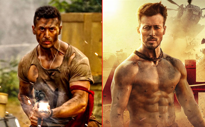 Baaghi 3 Box Office: Will This Tiger Shroff's Actioner Be The Biggest Of The Franchise?