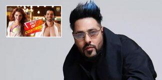 Badshah writes, composes song for cousin Sahil Arya