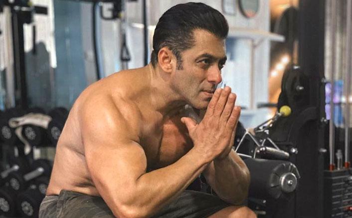 Before Radhe & Kabhi Eid Kabhi Diwali's Release, Another Salman Khan Announcement Upcoming?