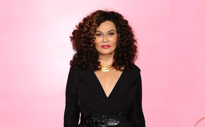 Beyonce's Mother Tina Lawson Gets Attacked By Netizens For Getting Facelift