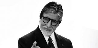 Big B suggests using rail wagons as COVID-19 isolation wards