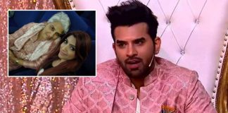 "Bigg Boss 13: Akanksha Puri SLAMS Paras Chhabra, ""Paras' Mother Called Me To Explain They Are Not In A Position To Pay"""