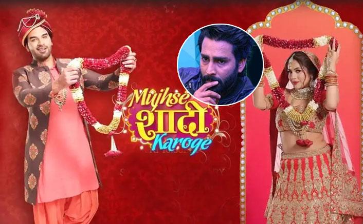Bigg Boss Ex-Contestant Manveer Gurjar SLAMS Colors TV Over Mujhse Shaadi Karoge's Content; Read Tweet