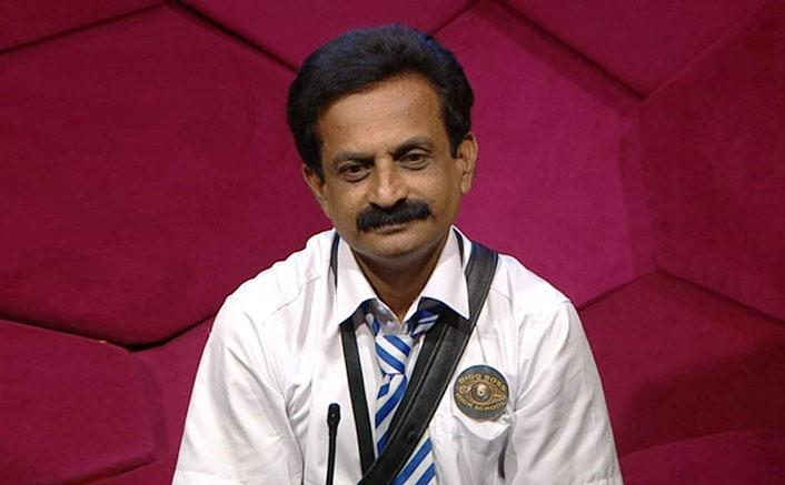 'Bigg Boss' Malayalam 2: Rajith Kumar might get arrested