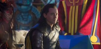 Wondering Why Loki Wasn't A Part Of Avengers: Endgame? This Heartbreaking Theory About His Death Answers It All!