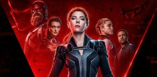 Coronavirus Pandemic: Sad News For All The Marvel Fans, Black Widow Won't Be Releasing On May 1 Anymore!